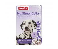 Beaphar No Stress Collar Dog stressivastane kaelarihm koertele, 65cm