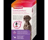 Beaphar CaniComfort Refill täitepudel koerale, 48ml