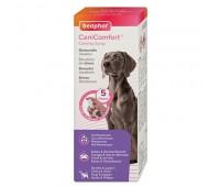 Beaphar CaniComfort Calming Spray sprei koerte ja kutsikate rahustamiseks, 60 ml
