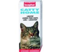 Beaphar Catty Home vahend kassi harjutamiseks kohale, 10ml