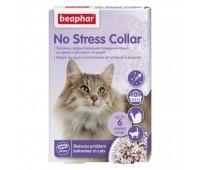 Beaphar No Stress Collar Cat - rahustava toimega kaelarihm kassidele, 35cm