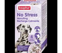 Beaphar NoStress Refill difuuseri täitepudel, 30ml