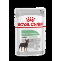Royal Canin Digestive Care Loaf konservtoit tundliku seedimisega koertele, 12x85g
