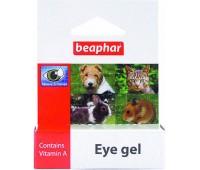 Beaphar Eye Gel silmageel loomadele, 5ml