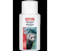 Beaphar Shampoo for Ferret tuhkrušampoon, 200ml