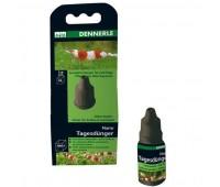Dennerle Nano Daily Fertilizer, 15ml