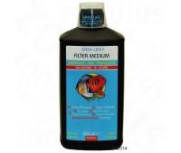 Easy-Life Fluid Filter Medium, 1000ml