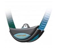 Haukumise kontrolli süsteem IKI SONIC