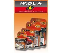 IKOLA Algae Magnet 12