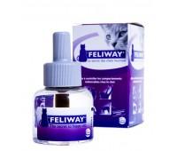 Feliway kassi diffuusori täitepudel 48ml n1