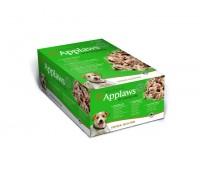 Applaws koera konserv zelees valikp.kana 156g n8
