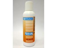 Diafarm shampoon kloorheksidiin 4% 150ml