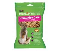 Mc väikelooma maius healthy bites immunity care 30g