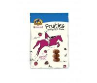 Cavalor hobuse maius fruities 750g