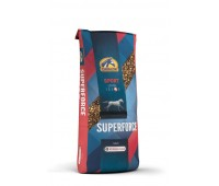 Cavalor hobuse täissööt superforce 20kg