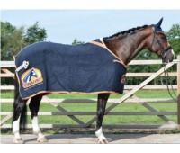 Cavalor hobuse fliistekk 155cm