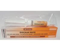 Diafarm diacalm pasta, 30ml