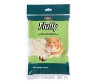 Pd näriliste pesamaterjal fluffy