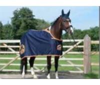 Cavalor hobuse putukatekk 145cm