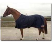 Cavalor hobuse suvetekk exclusive 155cm