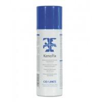 Cl kenofix aerosool 300ml / un1950