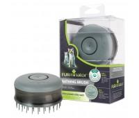 Furminator shampoonidosaatoriga pesuhari