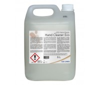 Cl handcleaner eco 5l