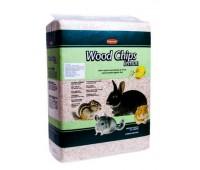 Pd saepuru (sidrun) näriliste 4kg/56l