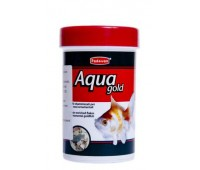 Pd toit kalade aqua gold 16g/100ml