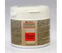 Diafarm flexon pulber liigestele400g