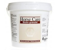 Diafarm biotin granulaat hobustele, 1kg