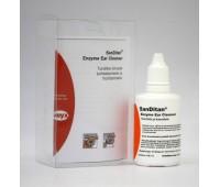 Sanditan enzyme ear cleanser kõrvapuhastusvahend, 50ml