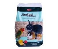 Pd allapanu sanipet profumato 10l /pp00017/