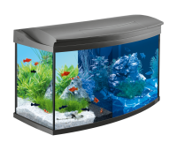Akvaarium Tetra AquaArt LED Evolution Line, 100 l