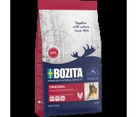 Bozita Original koeratoit 12kg